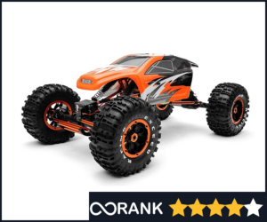 18th-mad-torque-rock-crawler-cheap-rc-truck
