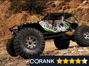 axial-racing-110-wraith-rock-racer-rc-truck
