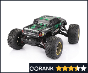 gptoys-affordable-rc-truck