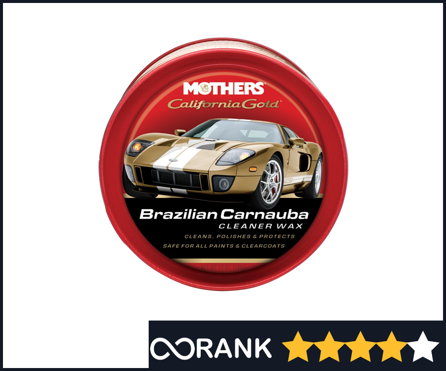 mothers-05500-6-california-gold-brazilian-carnauba-cleaner-wax