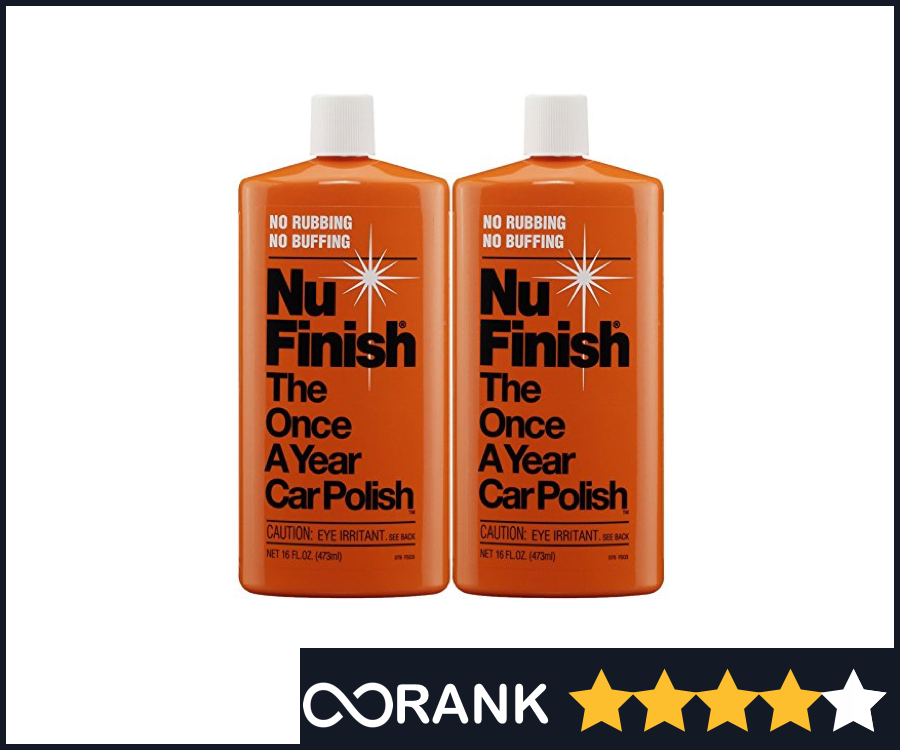 nu-finish-once-a-year-car-polish-car-wax