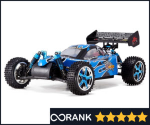 redcat-racing-tornado-epx-pro-fastest-rc-car