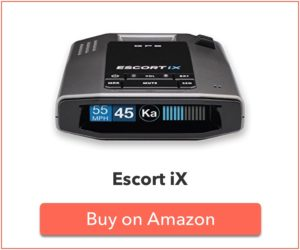 best radar detector for the money review