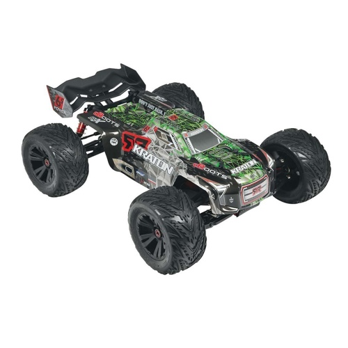 best rc cars for 2017 buying guide and top 10 reviews. Black Bedroom Furniture Sets. Home Design Ideas